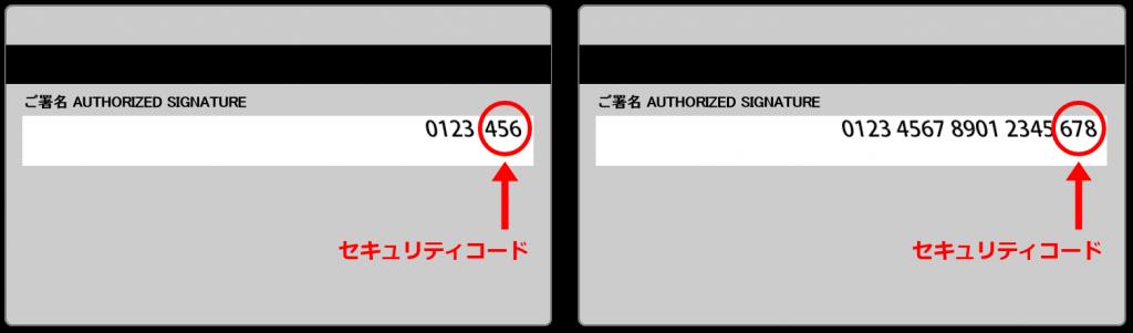 Security_code